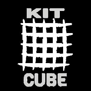 logo-kit-gaviones