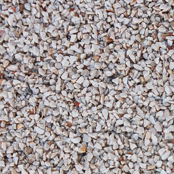 Marfil - Drena Resin Triturado